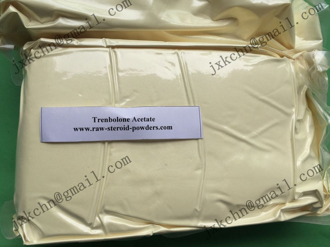 Canada USA Domestic injectable Steroid Hormones Testosterone Enanthate / Testosterone depot CAS 315-37-7