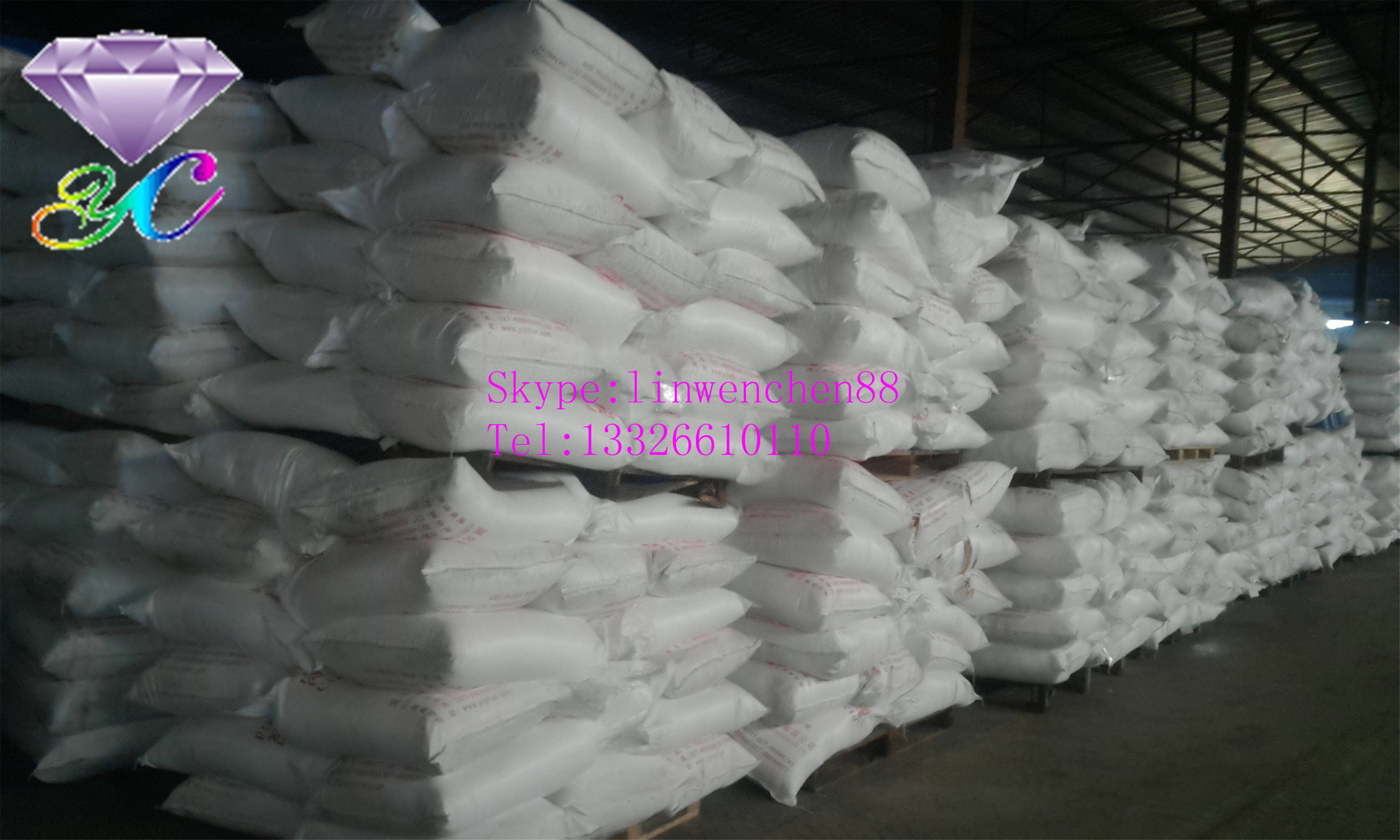 Methenolone Enanthate raw steroid powders